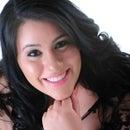 Maryelle Gomes
