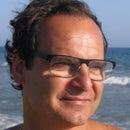 Fabrizio Benenati