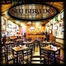 Seu Beraldo Bar e restaurante