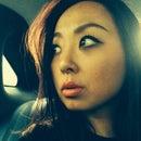 Gia Cheng