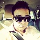 Siddarth Batta