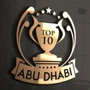 ABUDHABI TOP10
