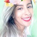 Ellen Silva