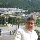 Guillermo Ricardo Chavez Aguayo