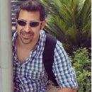 Joey Garza