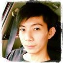Edison Tan