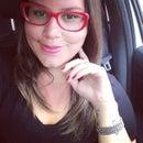 Larissa Blanda