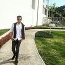 Cristian Fer' Casco