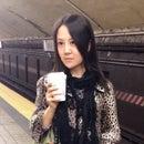 Rachel Zhang