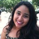 Vanesa Ramirez