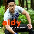 aldy aldyansyah