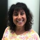 Deborah Rosenman