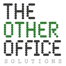 The Other Office