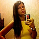 Lena Kuzema