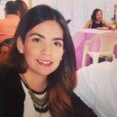 Diana Priego