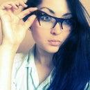 Yekaterina Binodovna