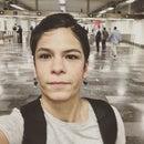 Diana De La Garza