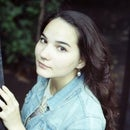 Раиса Магдиева