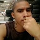 Lucio Santos