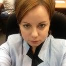 Elena Belousova