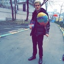 Andrey Babkin