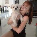 Jolynn Choo