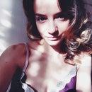 Kseniya Eliseeva