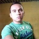Hectorin Castro