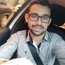 Wesley Crisostomo