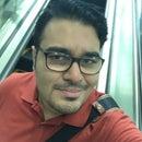 Saeed Siddiki