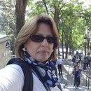 Maria Luiza E Santo