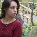 Camila Martínez