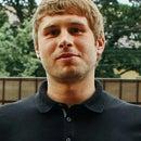 Anatoly Malevany