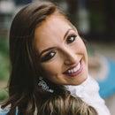 Danielle Amaral