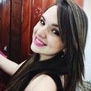 Rebecca Airez Queiroz