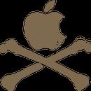 Captain Apple