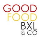Good food BXL & co