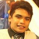 Ian Erwin Lumapas