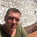 Marko Vajagic