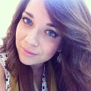 Christina Hamil