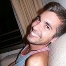 Lucas Piquin