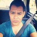 Axel Aly Badillo Espinosa