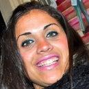 Caroline De Masi
