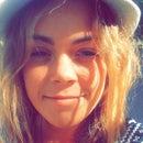 Jenny Crofton