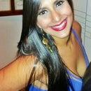 Maya Gusmão