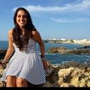 Yara Zeitoun
