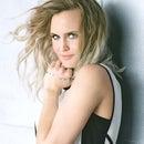 Britney Zurovetz