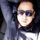 Luis Rodriguez BC
