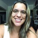 Vanessa Santos Pimentel