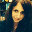 Erin Beard